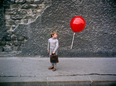 the red balloon 3.jpeg