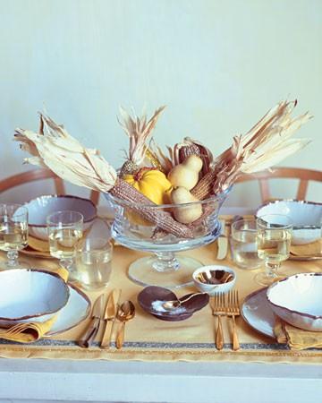 tabletop harvest.jpeg