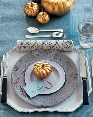 Tabletop thanksgiving.jpeg