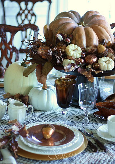tabletop turkey day.jpeg