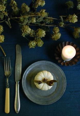 Thanksgiving tabletop.jpeg