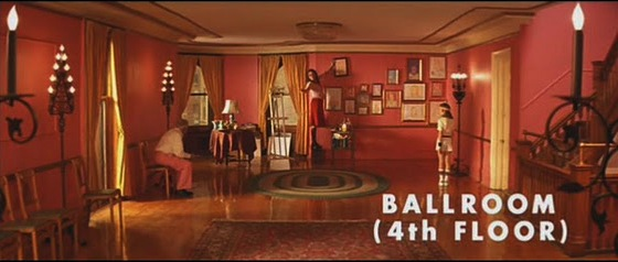 the royal tenenbaums - interiors.jpeg