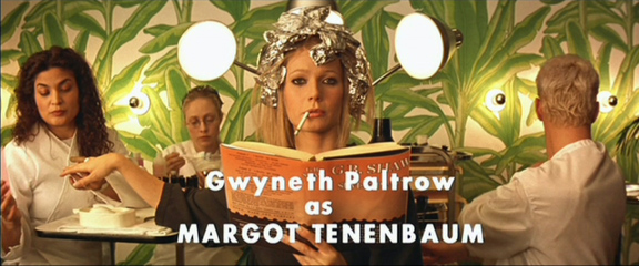 royal tenenbaums margot 2.jpeg