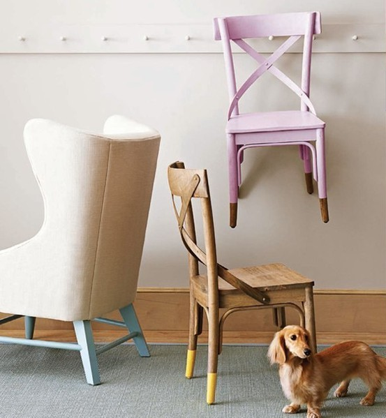 dipped furniture chairs.jpeg
