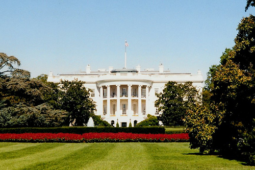white-house-lawn-flickr-maia-c.jpeg