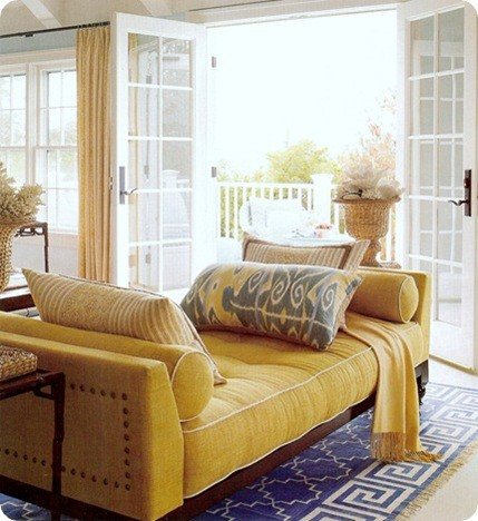 mustard chaise.jpeg