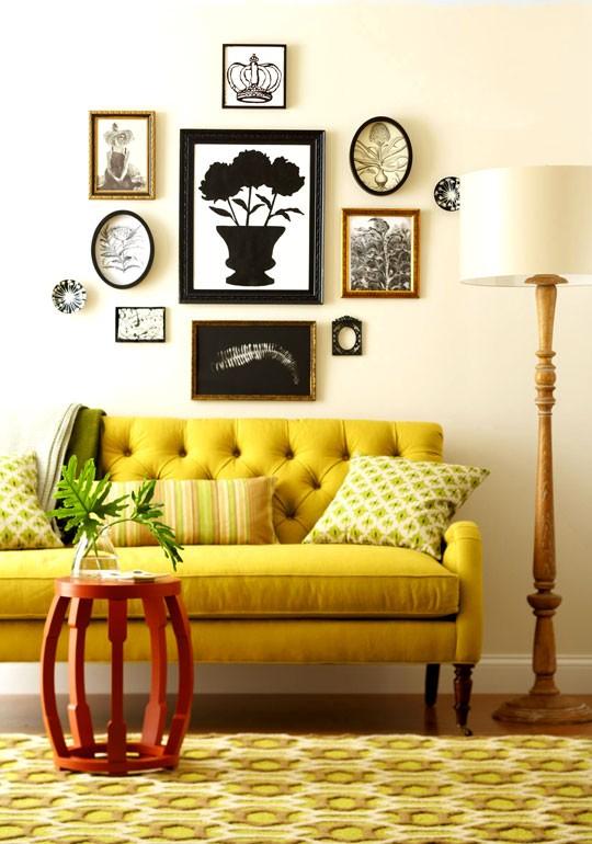 mustard couch.jpg