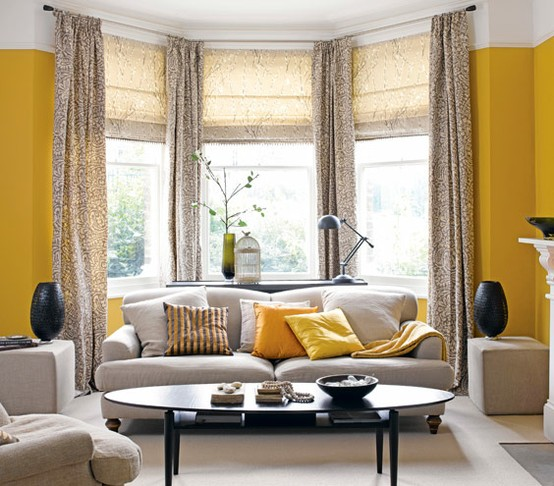 mustard living room with neutrals.jpg