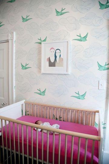 babys room wallpaper.jpeg