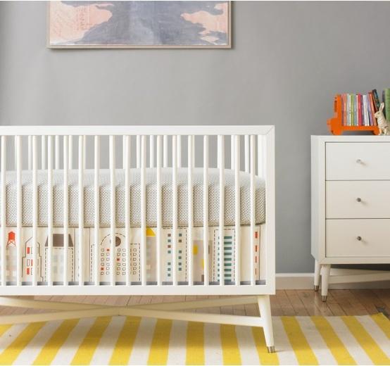 modern babys room.jpeg