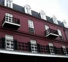 burgundy building.jpeg