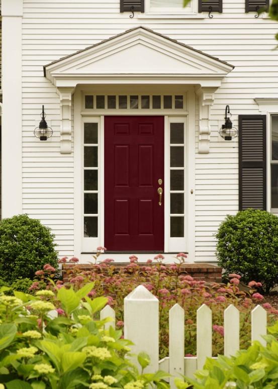 burgundy door.jpeg