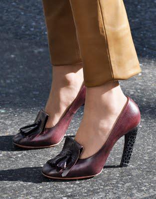 burgundy heels.jpeg