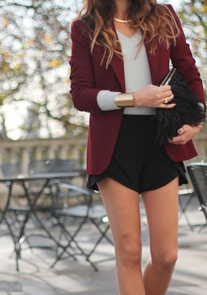 burgundy jacket.jpeg