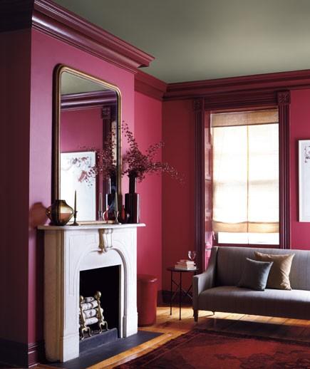 burgundy paint.jpeg