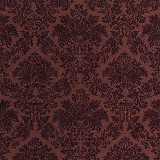 burgundy wallpaper.jpeg