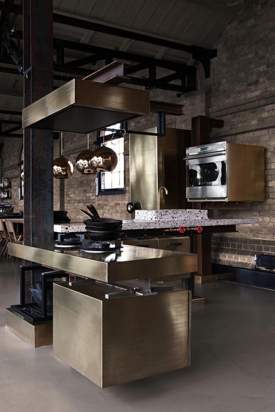 brass kitchen.jpeg