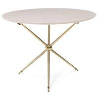 brass table.jpeg