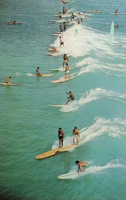 hawaiian longboarding.jpeg