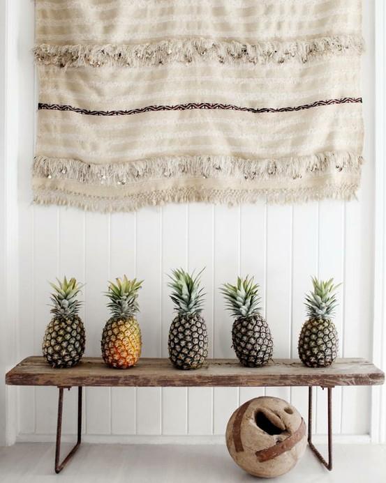 pineapples.jpeg