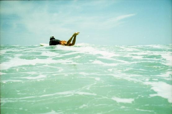 surf's up.jpeg