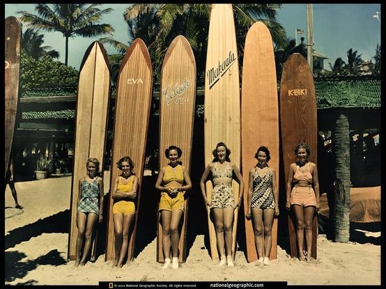 surfer girls.jpeg