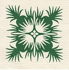 hawaiian quilt.jpeg