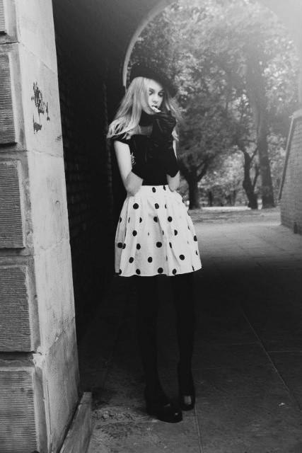 polka dot skirt.jpg
