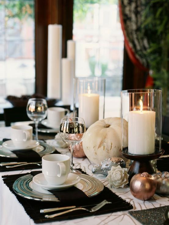 white pumpkins thanksgiving.jpg