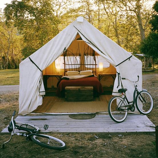 fancy camping 3.jpg
