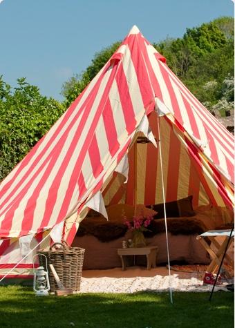 fancy camping 4.jpg