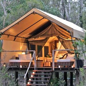 fancy camping 7.jpg