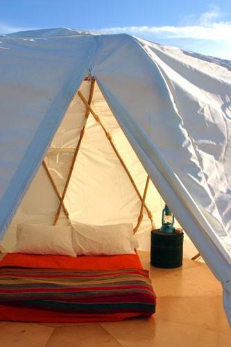 fancy camping 8.jpg