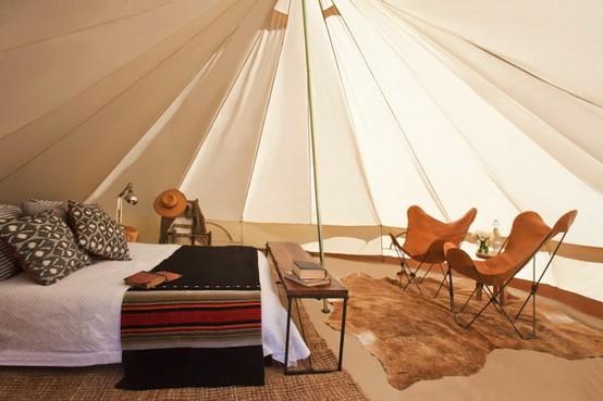 fancy camping 11.jpg