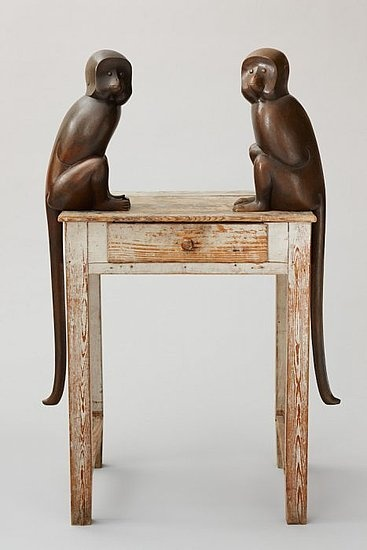 lalanne monkeys.jpg
