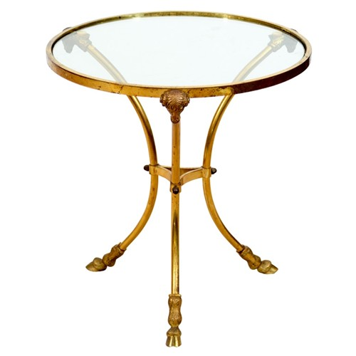 hooved table.jpg