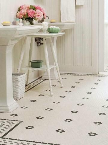 penny tile flooring.jpg