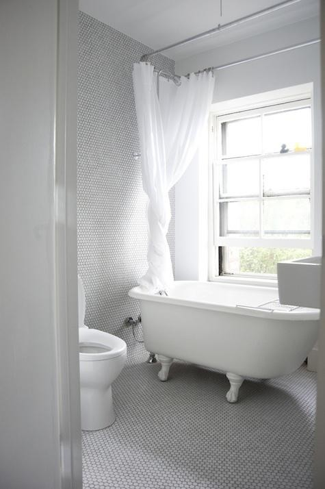 penny tile bathroom.jpg