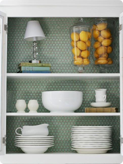 penny tile kitchen.jpg
