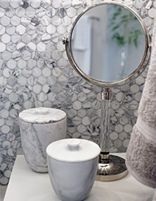 penny tile marble.jpg