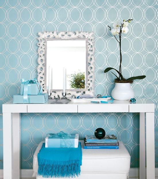 tiffany blue 7.jpg