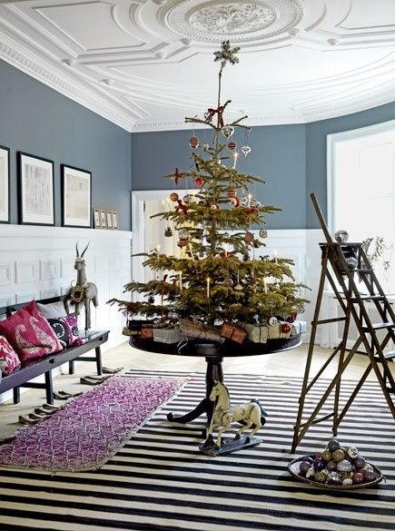 charlie brown christmas tree 2.jpg