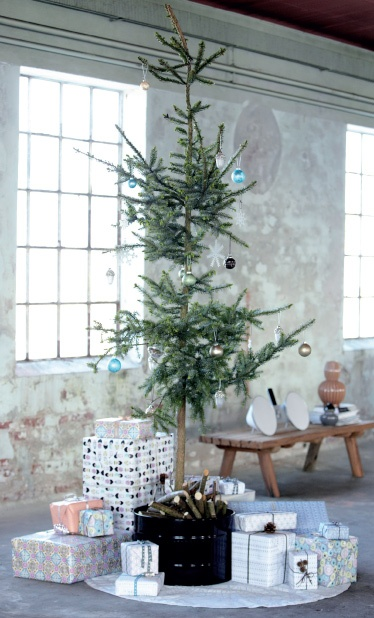 charlie brown christmas tree.jpg