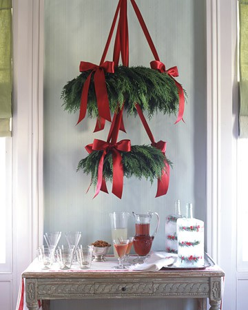 Christmas 12.jpg