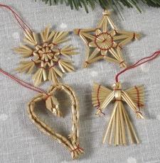 swedish straw ornaments.jpg