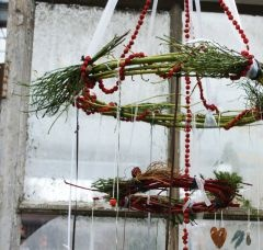 swedish wreath.jpg
