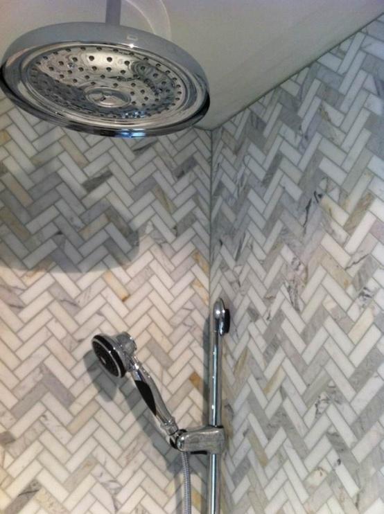 herringbone shower tile.jpg