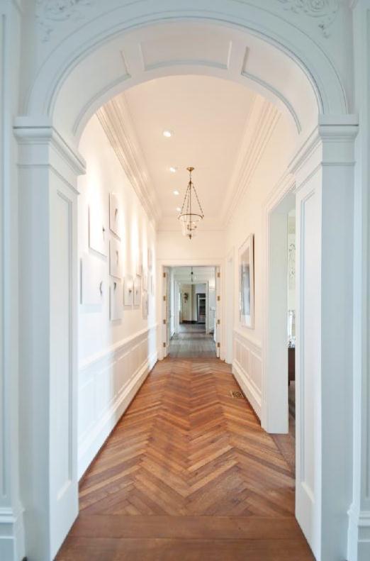 herringbone hallway.jpg