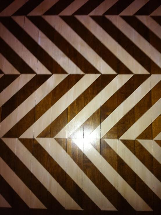 herringbone painted floors.jpg