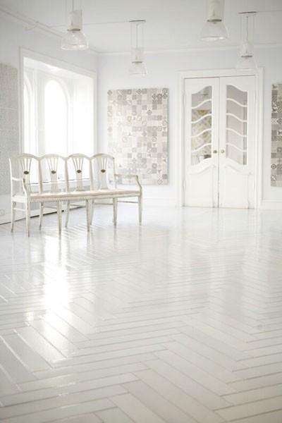 herringbone white.jpg
